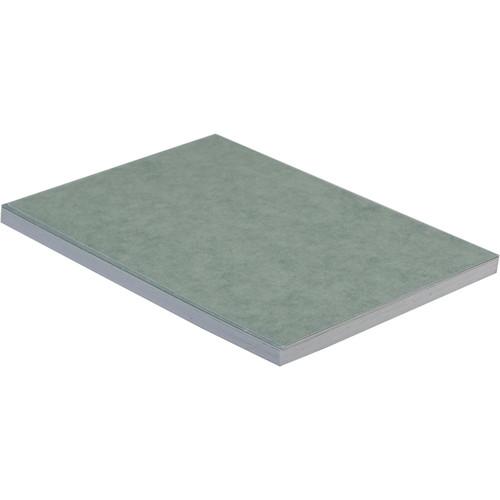 "Blue Sunprints Cyanotype Paper (5 x 7"", 24 Sheets)"