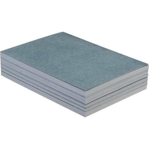 "Cyanotype Store Cyanotype Paper (5 x 7"", 100 Sheets, White)"