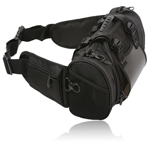 POINT 65 SWEDEN MT Cargo Hipbag