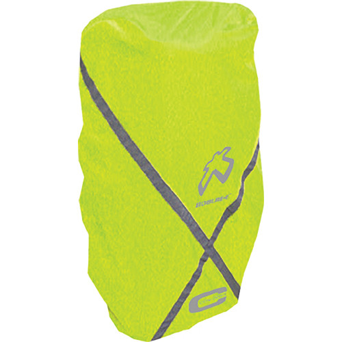 POINT 65 SWEDEN Dirt Cover for Peoples Delite Series or Amphib P15 Backpacks