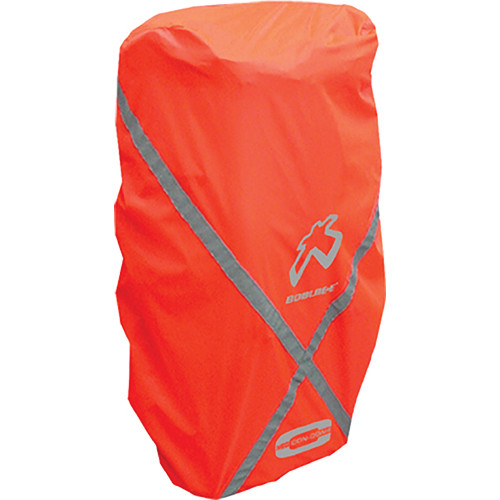 POINT 65 SWEDEN Dirt Cover for Megalopolis Series or Amphib P30 Backpacks