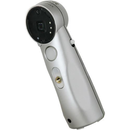 Bodelin Technologies ProScope HR Handheld Microscope (Body Only, Gray)