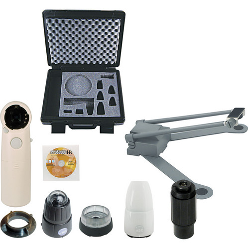Bodelin Technologies ProScope Mobile CSI Lab Kit