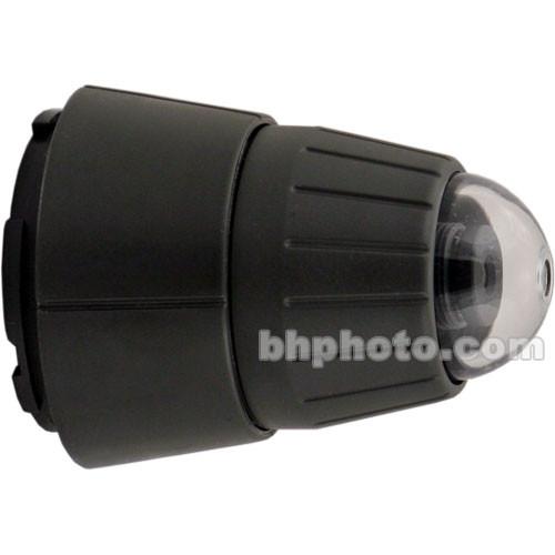 Bodelin Technologies 400x Lens for ProScope HR/HR2/Mobile (Black)