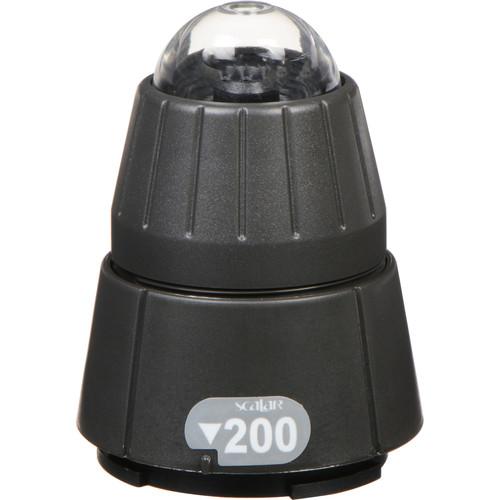 Bodelin Technologies ProScope 200x Lens