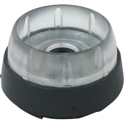 Bodelin Technologies ProScope 0-10x Lens - Illuminated