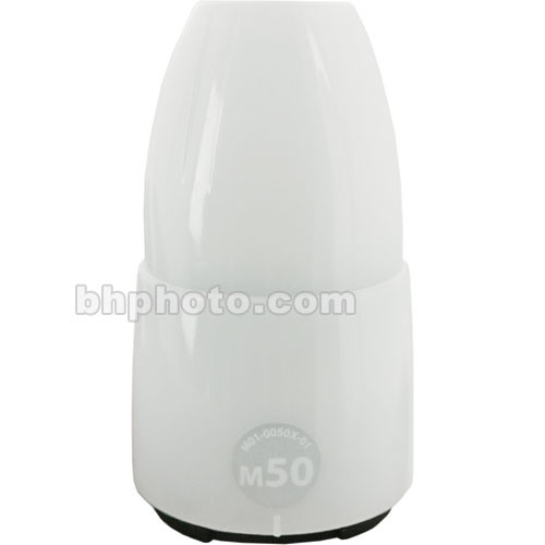 Bodelin Technologies ProScope 50x Lens