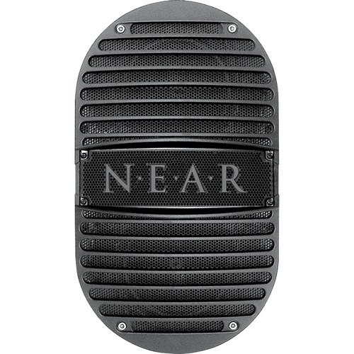 Bogen Communications A12 2-Way Wall Speaker