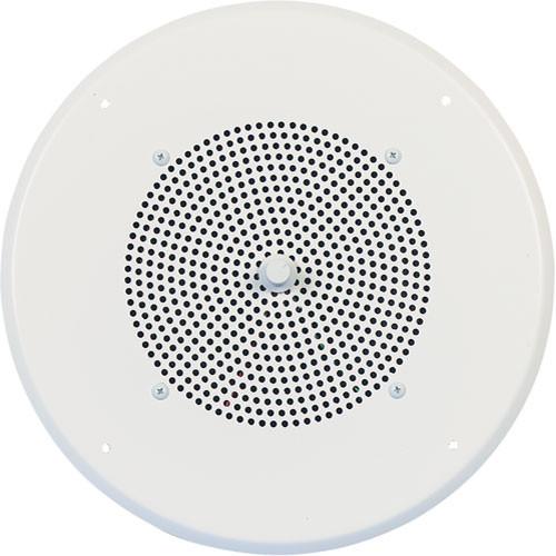 Bogen Communications CS1EZ Easy Design Ceiling Speaker