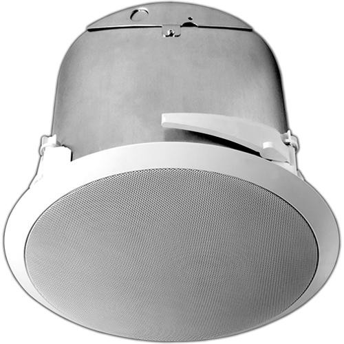 Bogen Communications CSUB 70V / 8 Ohm Ceiling Mounted Subwoofer