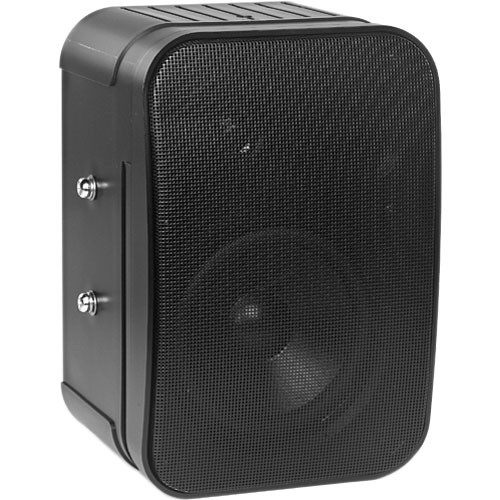 Bogen Communications FG20S Foreground Speaker