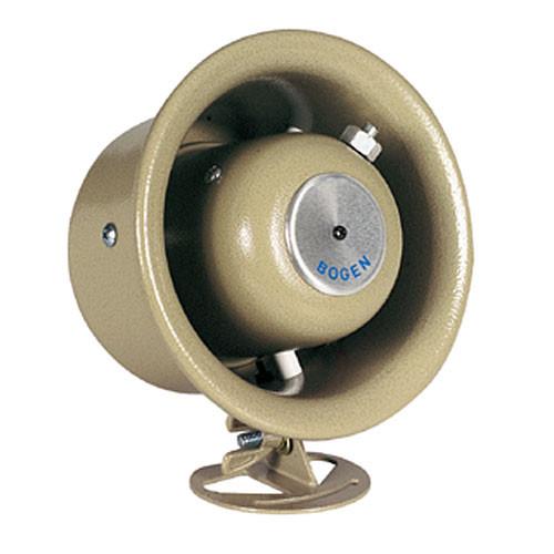 Bogen Communications HS7EZ   Easy Design Horn Loudspeaker 7.5W