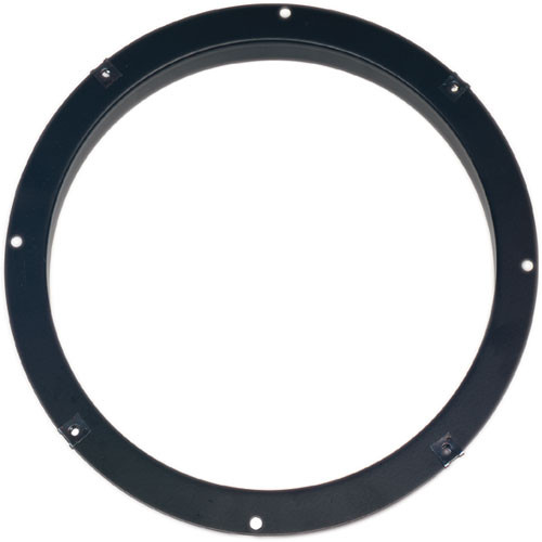 "Bogen Communications MR8  Mounting Ring for 8"" Speakers"