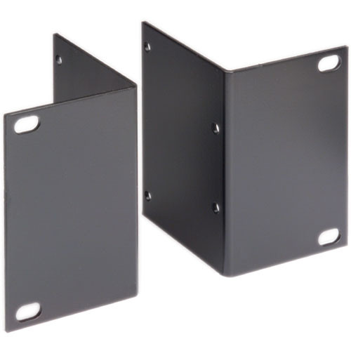 Bogen Communications RPK50 Rack Panel Mounting Kit for C35/C60/C100