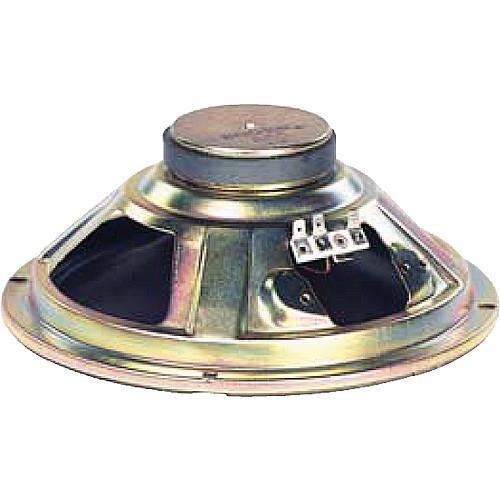 "Bogen Communications S86  8"" Cone Loudspeaker"
