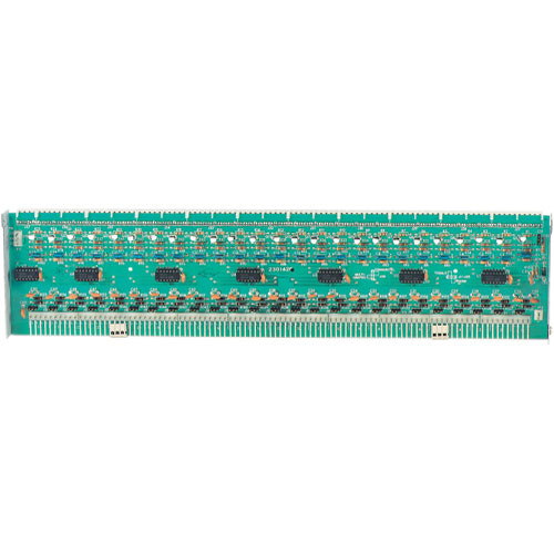 Bogen Communications SCR25A Call-In Module for SBA225 Panel