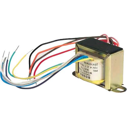 Bogen Communications T725 Transformer
