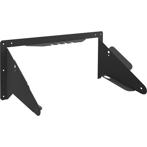Bogen Communications WMK2 Easy Mount Wall Bracket