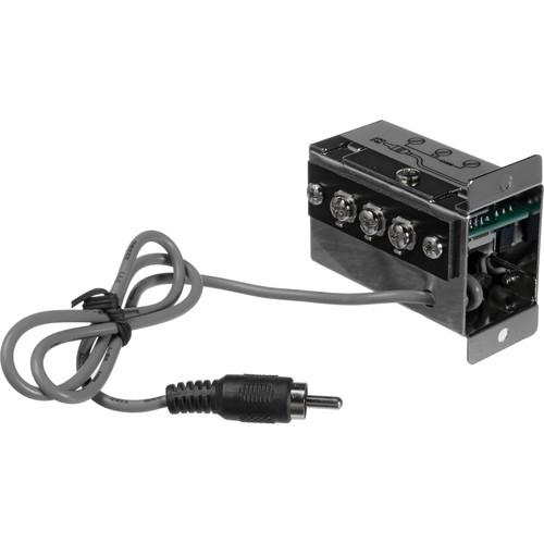 Bogen Communications WMT1AS Input/Line Transformer