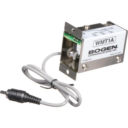 Bogen Communications WMT1A Input/Line Transformer