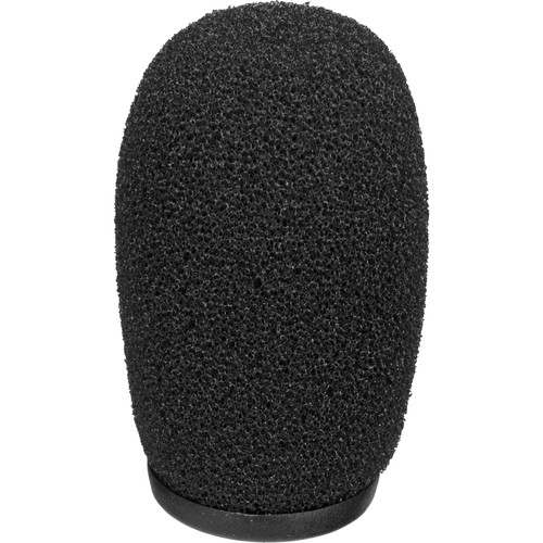 Bogen Communications WSGU250 Foam Windscreen for the GCU250 Gooseneck Microphone