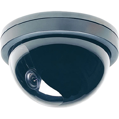 Bolide Technology Group BC1009 High Resolution Color Dome Camera