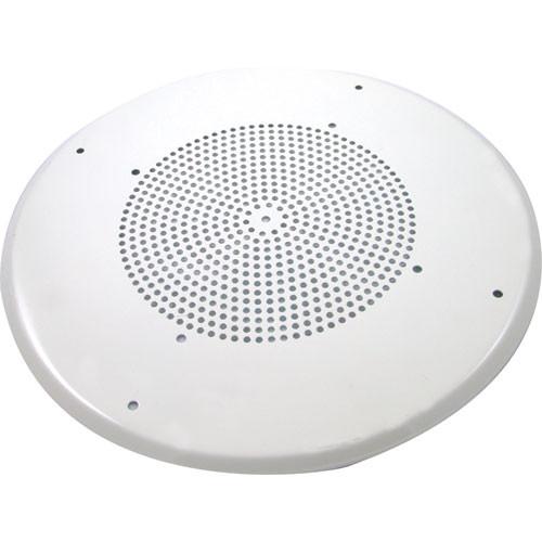 Bolide Technology Group BC1092 Color Ceiling Speaker Hidden Camera