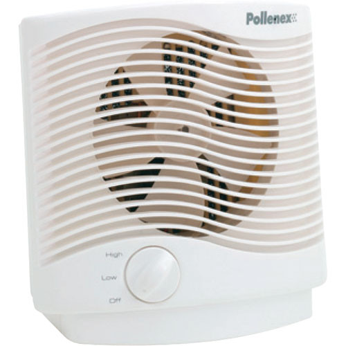 Bolide Technology Group BC1097  Color Air Purifier Hidden Camera