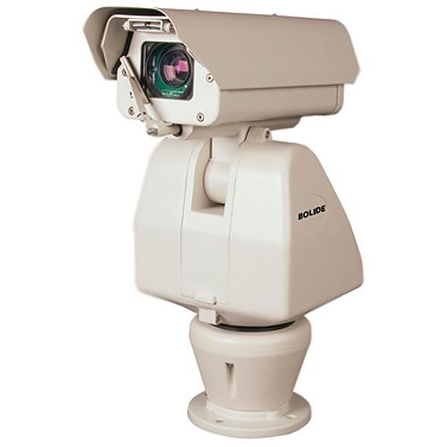 Bolide Technology Group BC2002-AT88 Advanced Positioning Pan Tilt Zoom Camera