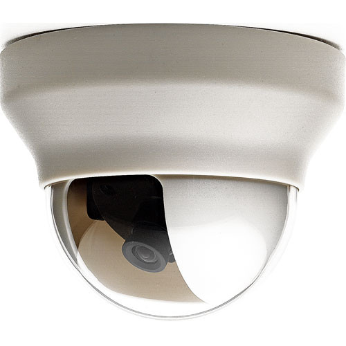 Bolide Technology Group BC2009HG 3-Axis Adjustable Gimbel Dome Camera