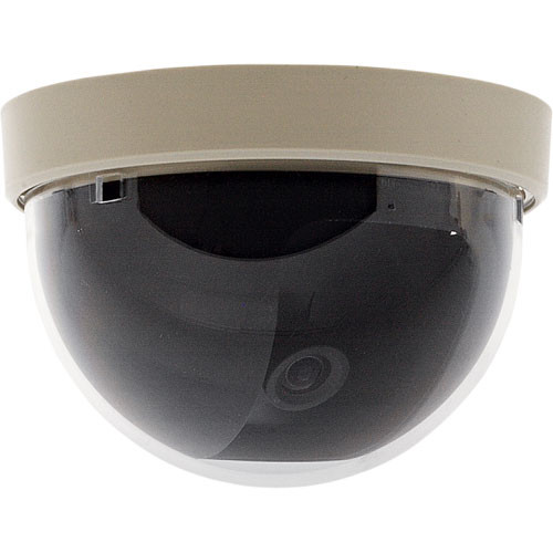 Bolide Technology Group BC2009/WM1 Mini Wall Mount Color Dome Camera (90mm Diameter)