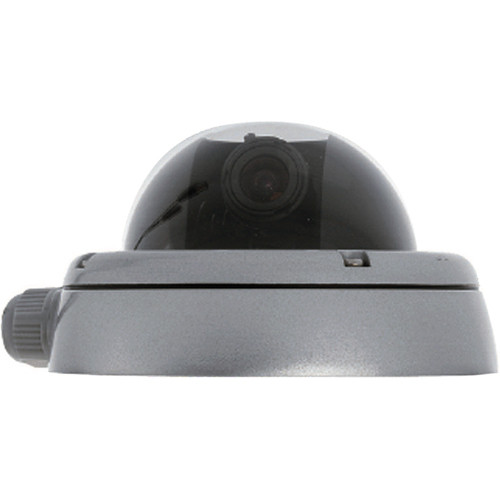 Bolide Technology Group BC3009AVA Vandal Proof Day & Night Dome Camera