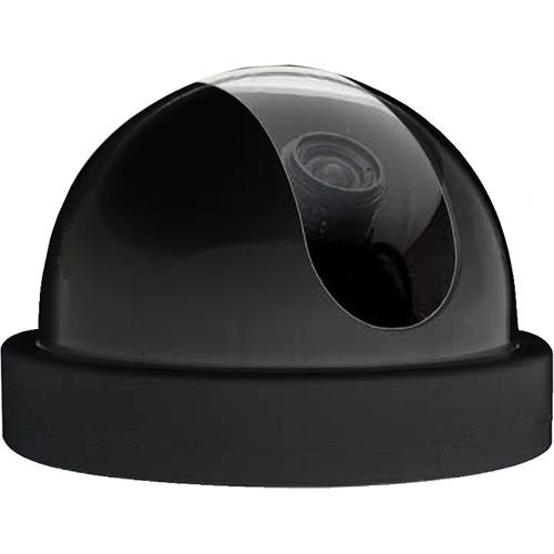 Bolide Technology Group BC3009HDNVA/12/24B High Resolution Day & Night Varifocal Dome Camera