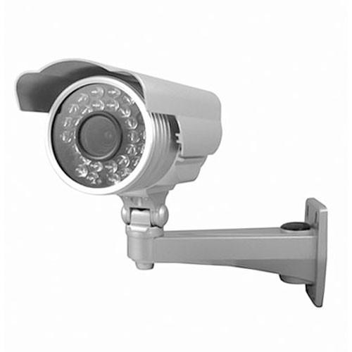Bolide Technology Group BE1025/100IR Varifocal Outdoor/Indoor IR-Cut Camera