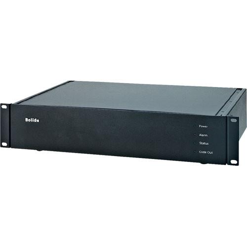Bolide Technology Group BE-3207 32 Input 7 Output Matrix system
