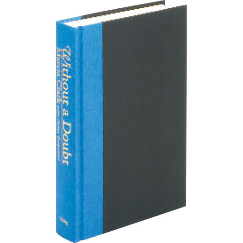 Bolide Technology Group BL1218C  Color Wireless Book Hidden Camera