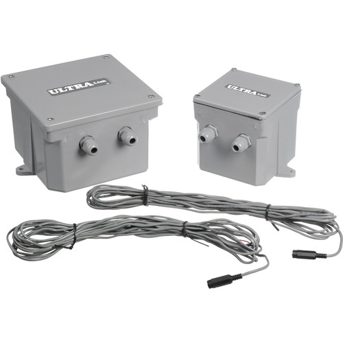 Bolide Technology Group BL2188 Ultra Link Video Transmitter