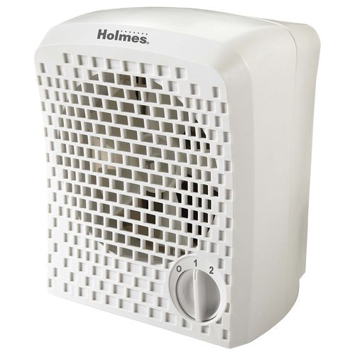 Bolide Technology Group 1000TVL Air Purifier Hidden Camera