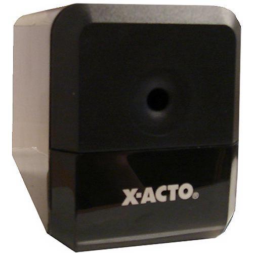Bolide Technology Group BM3106  Pencil Sharpener Hidden Camera (CCD, 550 TVL, SD Card)