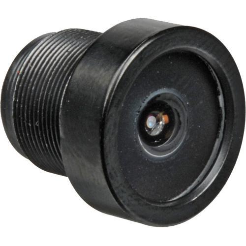 Bolide Technology Group BP0001-2.45 2.45mm Mini Board Lens