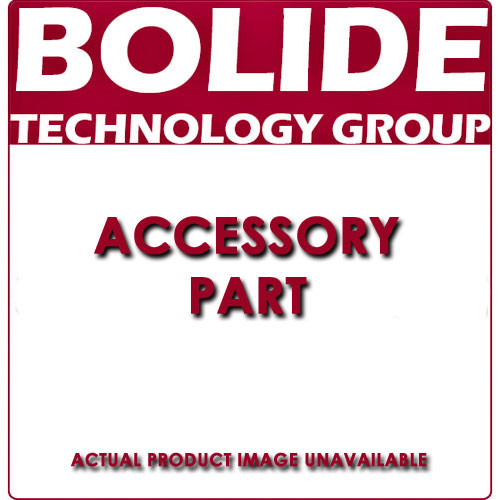 Bolide Technology Group BP0018 Rechargeable Battery and Charger