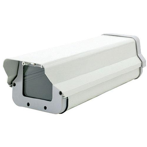 "Bolide Technology Group BP0034 15"" Weatherproof Outdoor Housing w/Heater & Blower"