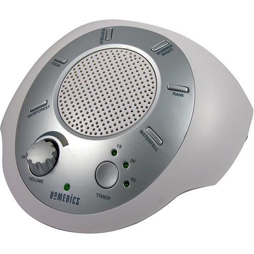 Bolide Technology Group BR2030 Sound Spa Hidden Camera with DVR (CCD, 480TVL)