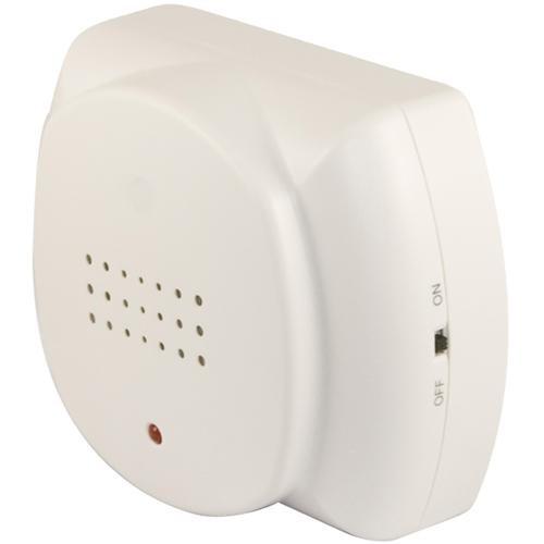 Bolide Technology Group BR2031 Doorbell Hidden Camera