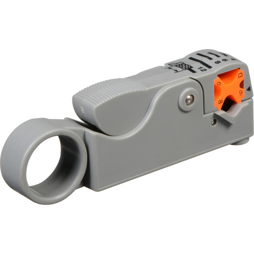 Bolide Technology Group Coaxial Cable Stripper Tool