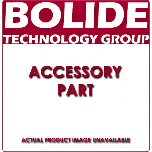 Bolide Technology Group VCRBOX Video Recorder Lock Box
