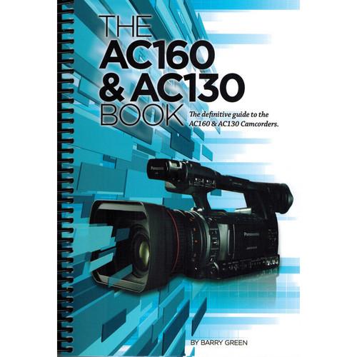 Books Book & CD: The AC160 & AC130 Book