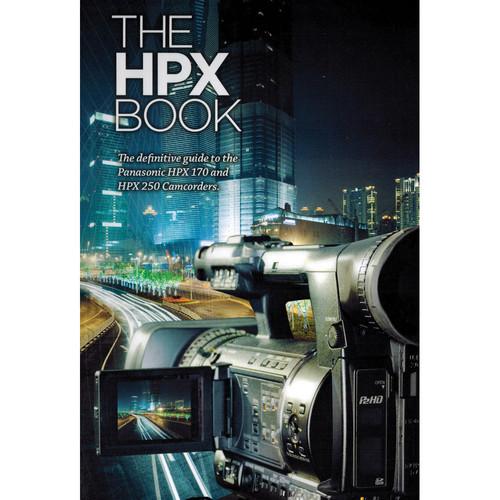 Books Book & CD: The HPX Book