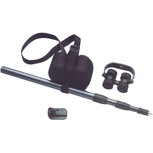Boom Audio KITCOOL - Boompole Support System