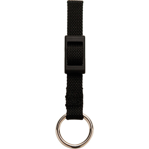 BosStrap BosTail (Black)